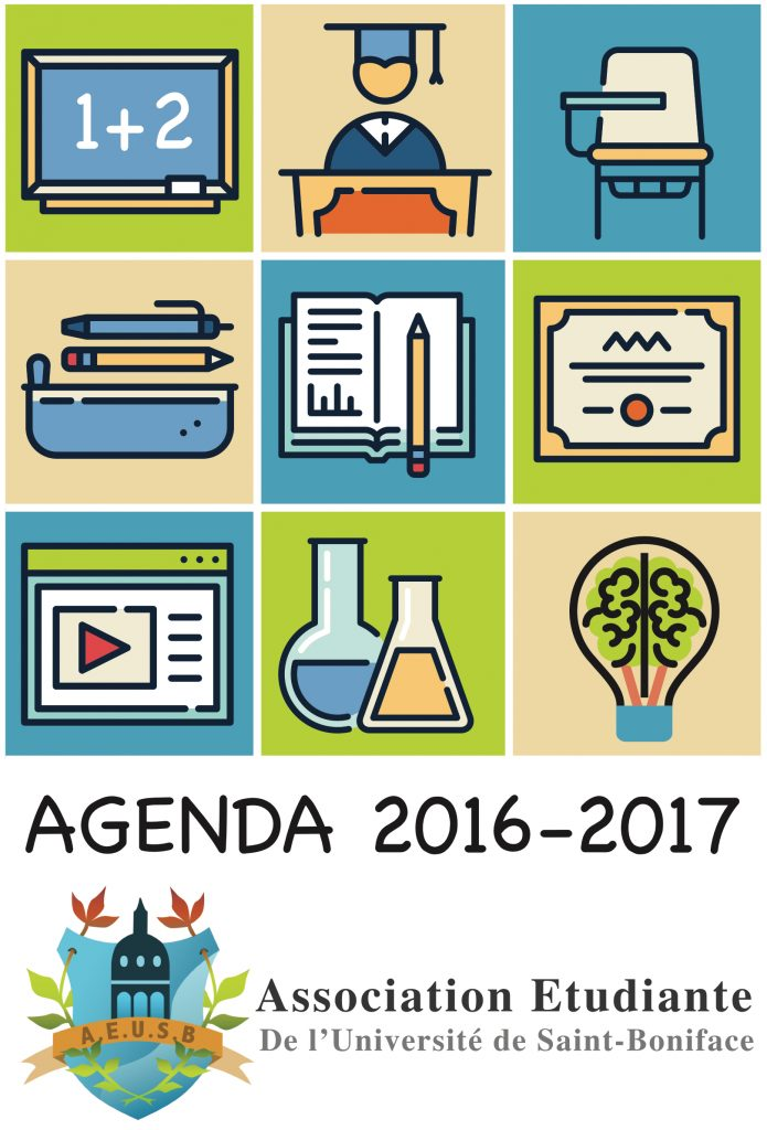 agenda_aeusb_2_final